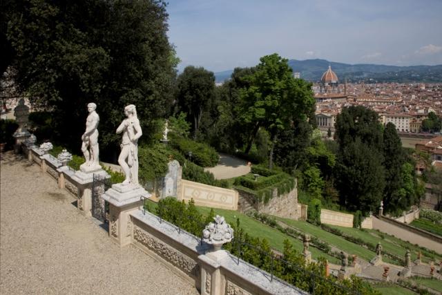 Botticelli Aspasia